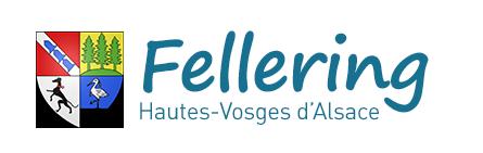 Commune de Fellering