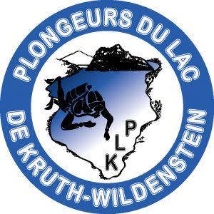 PLK logo definitif 02.2014