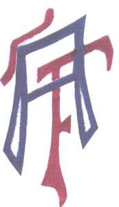 logo gym