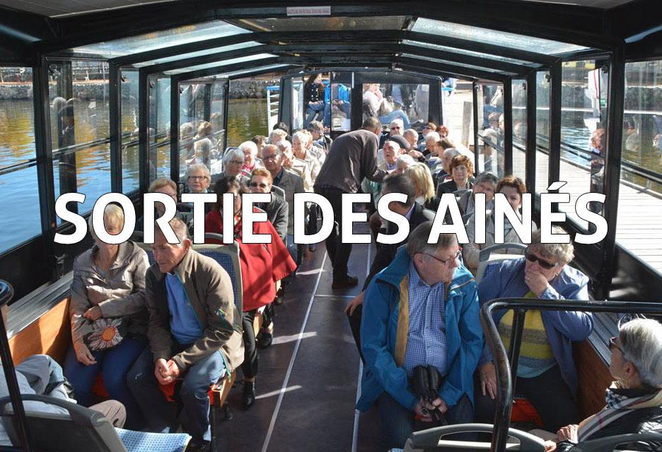 sortie_aines-texte
