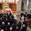 Visite pastorale de Monseigneur RAVEL – 03 12