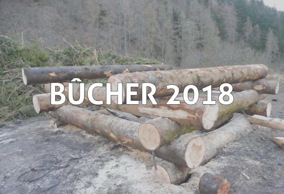 bucher1